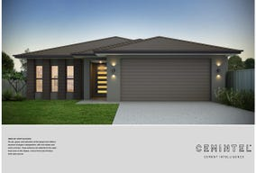 Lot 6 Enclave Bend, Cairns City, Qld 4870