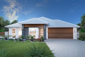 Lot 2121 The Surrounds, Helensvale, Qld 4212