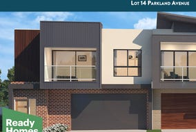 Lot 14 Parkland Avenue, Mount Barker, SA 5251