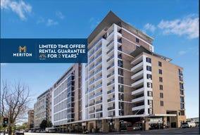 30  Charles Street, Parramatta, NSW 2150