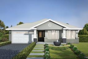 Lot 803 Hollindale Street, Box Hill, NSW 2765