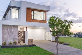 8936 The Point Circuit, Sanctuary Cove, Qld 4212