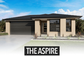 Lot 2145 Murcott Road, Bacchus Marsh, Vic 3340