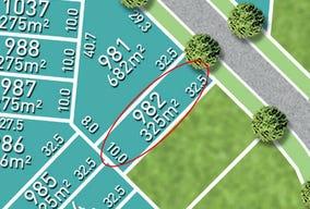 Lot 982 Periwinkle Way, Bohle Plains, Qld 4817