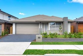 Lot 334 Corallee Crescent, Marsden Park, NSW 2765