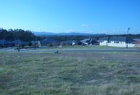 24 Rampling Avenue, North Rothbury, NSW 2335
