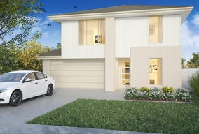 Lot 349 Kinley Estate, Lilydale, Vic 3140