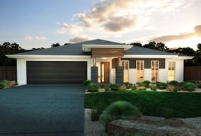 Lot 659 TBA, Caboolture South, Qld 4510