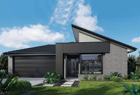 Lot 1450/1880 Thompson's Road, Clyde North, Vic 3978