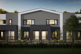 Lot 6895 Townley Park (Harpley), Werribee, Vic 3030