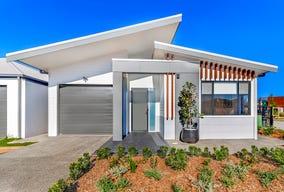 Cnr Elara Blvd and Parish St, Marsden Park, NSW 2765
