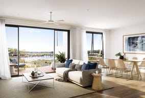 9/18 Foreshore Street (Completion By End of 2020), Coomera, Qld 4209