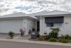 Whitewave 80/1117 Nelson Bay Road, Fern Bay, NSW 2295