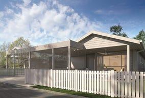 713-733 Medowie Road, Medowie, NSW 2318