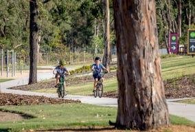 Lot 1402, Kesterton Rise, North Rothbury, NSW 2335