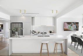 2 Gerbera Place, Kellyville, NSW 2155