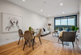 301/297 Pirie Street (East End Living), Adelaide, SA 5000