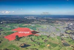 Lot 47 Oxley Ridge, Cobbitty, NSW 2570