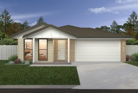 Lot 132 Home & Land Package at Sanctuary Views, Kembla Grange, NSW 2526