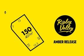 Lot 150, Ripley Valley, Ripley, Qld 4306