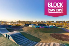 Lot 949, Pleasantview Parade, Baldivis, WA 6171