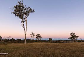 Lot 6213 Stanham Circuit, Gledswood Hills, NSW 2557