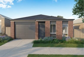 1 Martyn St, Golden Square, Vic 3555