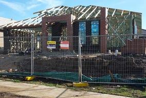 Lot 1222 Mayo Crescent, Chisholm, NSW 2322