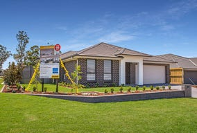 Lot 1112 Mayo Crescent, Chisholm, NSW 2322