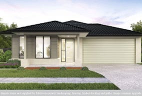 Lot 155 Ridgeview Estate, Narangba, Qld 4504
