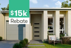 Lot 239 Gillis Lane, Hamlyn Terrace, NSW 2259