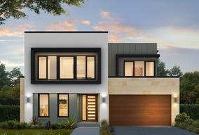 Lot 11/59 Miowera Road, Turramurra, NSW 2074