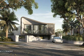6/122 Bellevue Road, Bellevue Hill, NSW 2023