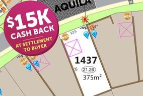 Lot 1437, 12 Aquila, Wandi, WA 6167