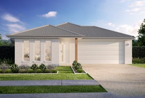 Lot 703 Cambridge Way, Ripley, Qld 4306