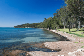 Lot 494, Murrays Beach, NSW 2281