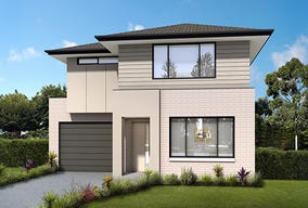 Lot 10 Road 1, Leppington, NSW 2179
