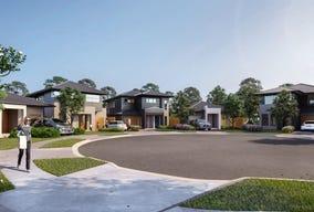 Lot 135, 25 Box Rd, Box Hill, NSW 2765