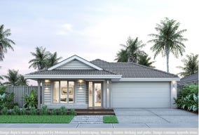 Lot 524 Brookhaven Boulevard, Bahrs Scrub, Qld 4207