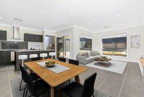 Lot 101/16A Arrowhead Ave, Leppington, NSW 2179