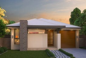 Lot 586 Christy Drive, Schofields, NSW 2762