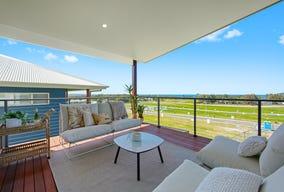 3 Shores Crescent, Diamond Beach, NSW 2430