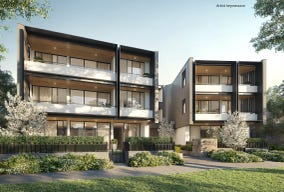 203/26-28 Boronia Road, Bellevue Hill, NSW 2023