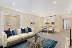 2 Alexander Avenue, Taren Point, NSW 2229