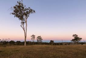 Lot 5304 Verdant Drive, Gledswood Hills, NSW 2557