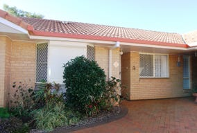 Retirement villages & retirement living for Sale in QLD - realestate