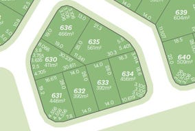 Lot  636, Deebing Heights, Qld 4306