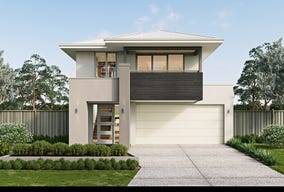 Lot 80 Majestic Street, Bridgeman Downs, Qld 4035