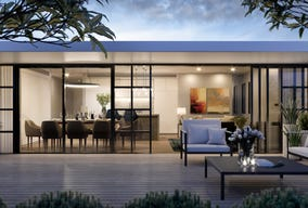 211/51-55 Lindfield Ave, Lindfield, NSW 2070