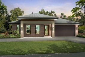 Lot 142 Parker Drive (Kinley Estate), Lilydale, Vic 3140